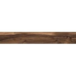 Rondine Hard&Soft Soft Nut J85808 gres fahatású falicsempe és padlólap 15x100 cm