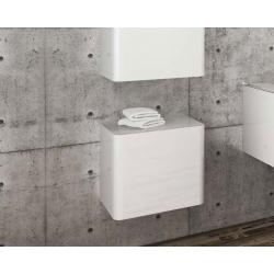 Soft Glass A40 T-Boss Fürdőszobabútor