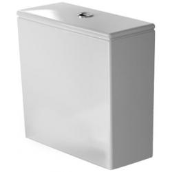Duravit DuraStyle WC Öblítőtartály 093500 00 85