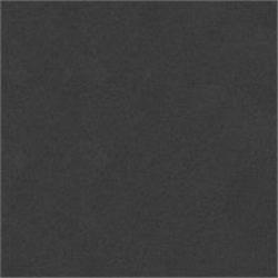 Porcelanosa Matrix Turín Antracita - G gres padlólap 44,3x44,3 cm