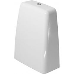 Duravit Esplanade WC Öblítőtartály 087280 00 85