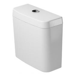 Duravit D-Code WC Öblítőtartály 092700 00 04