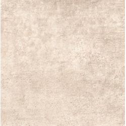 Zalakerámia Dolomit ZGD 35001 mázas gres padlólap 33,3x33,3 cm