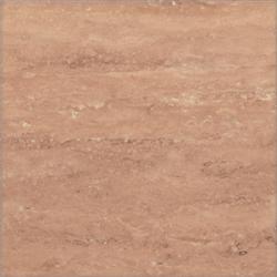 Zalakerámia Firenze ZGD 32013 padlólap 30x30 cm