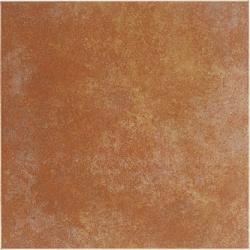 Zalakerámia Provance ZRG 235 mázas gres padlólap 33,3 x 33,3 cm
